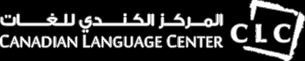 Canadian Language Center